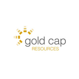 Gold Cap Resources