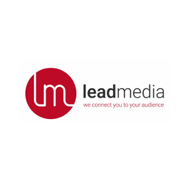 LeadMedia Group