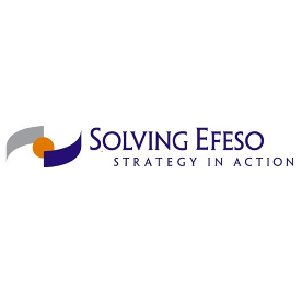 Solving Efeso Int